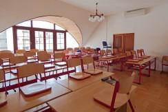 REMCO - kereskedelmi ingatlan - iroda, egyéb kereskedelmi ingatlan - Budapest, Zugló