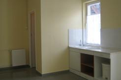 REMCO - kereskedelmi ingatlan - iroda, üzlethelyiség - Budapest, Zugló