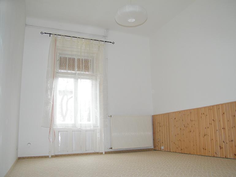 Telepes utcai ingatlan, 72 m² – Lakás