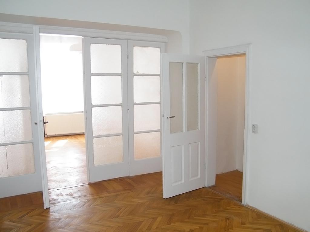 Telepes utcai ingatlan, 86 m² – Lakás