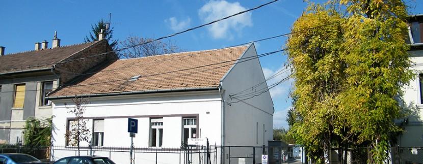 REMCO - lakás, albérlet - Budapest, Zugló