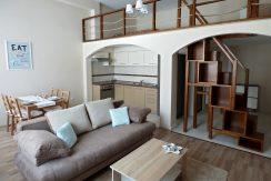 REMCO otthonbérlet (kiadó lakás) - Budapest, Zugló