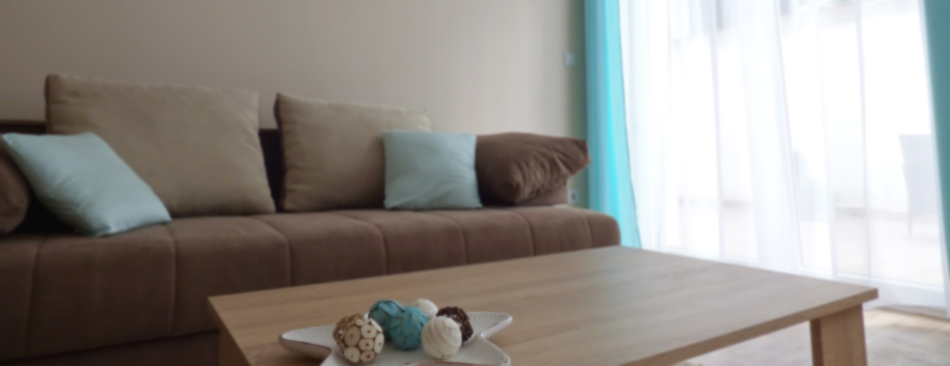 9 új otthonbérlet